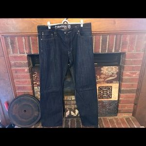 Denizen By Levi's Jeans 👖 218 Slim